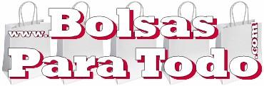 www.BolsasParaTodo.com