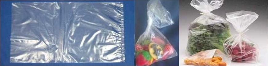 Bolsas de Pl/ástico de Celof/án Transparente,Bolsitas de Plastico Peque/ñas,Bolsitas de Plastico para Regalos,Bolsa de Celof/án,Bolsa de Dulces,Celof/án Transparente