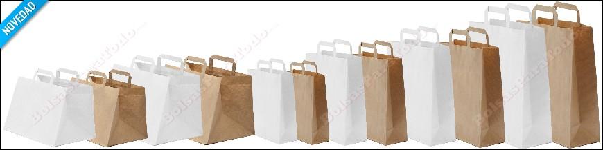 7cd5dd9d7 Bolsas de polipropileno y bolsas de polietileno - www.BolsasParaTodo.com